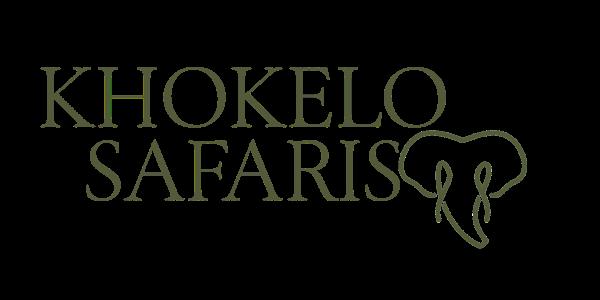Khokelo Safaris