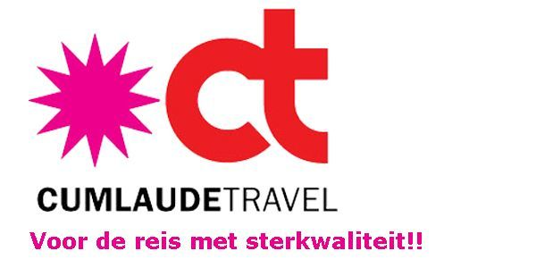 Cumlaude Travel