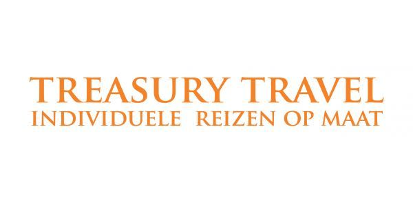 Treasury Travel