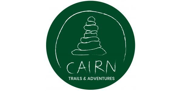 Cairn Trails & Adventures