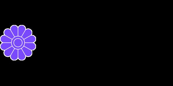 Persintravel