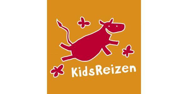 KidsReizen