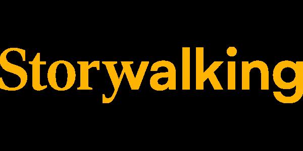 Storywalking