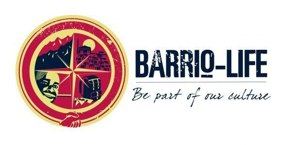 Barrio Life