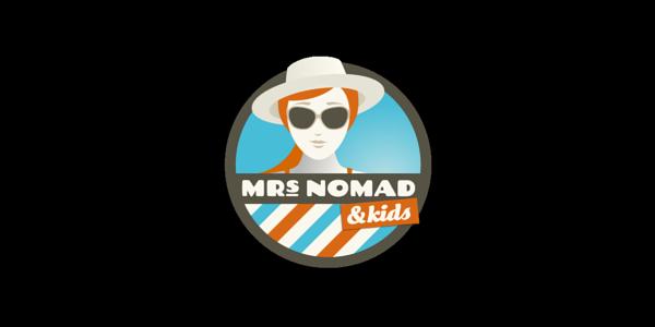 MrsNomad