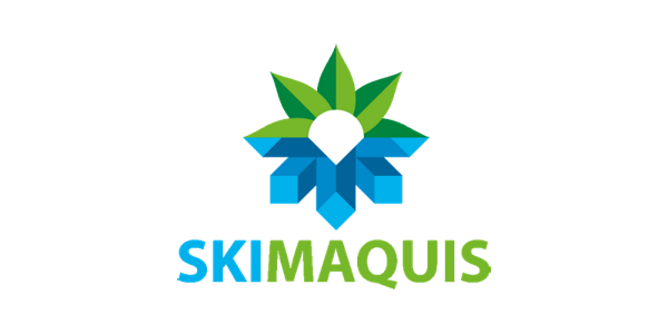 SkiMaquis B.V.