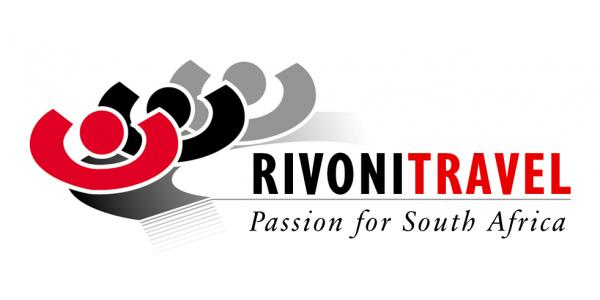 Rivoni Travel