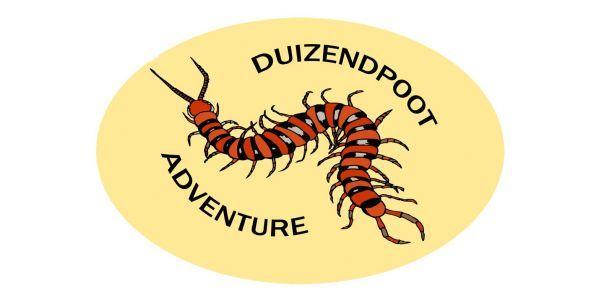 Duizendpoot-Adventure
