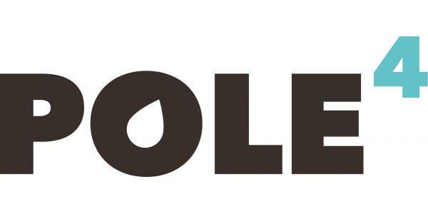 Stichting Pole4