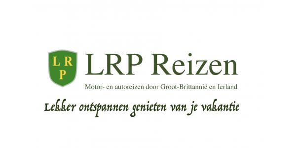 LRP Reizen