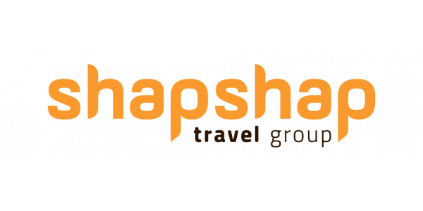 ShapShap Adventure Travel Group