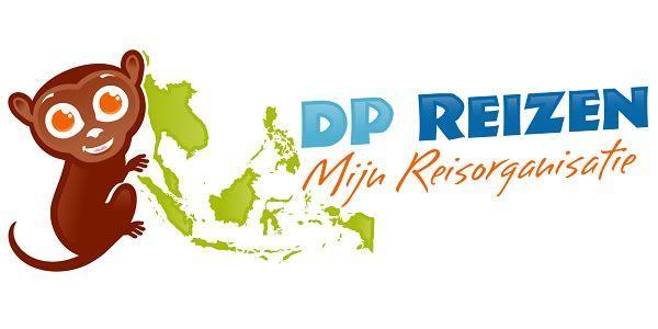 DP Reizen