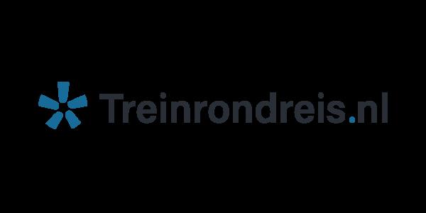 Treinrondreis.nl