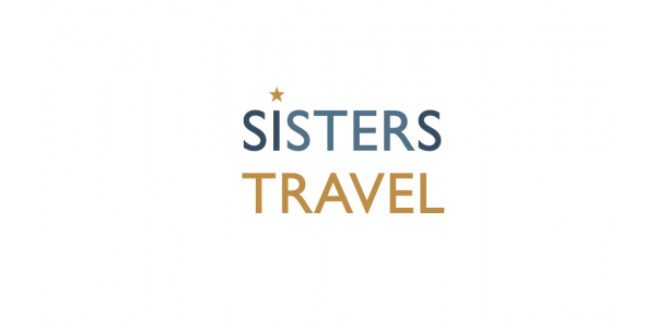 Sisters Travel