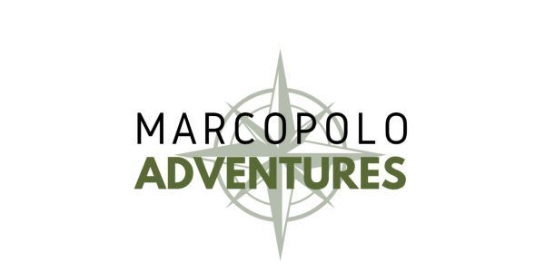Marcopolo Adventures