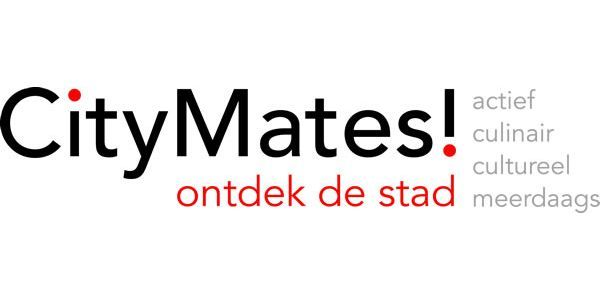 CityMates