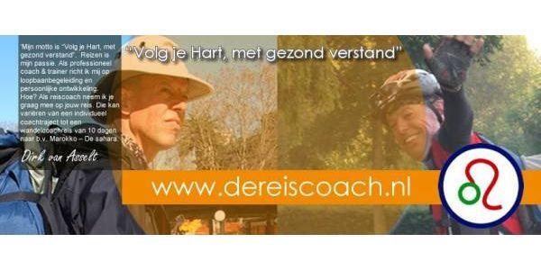 van Asselt Inspiratie en Coaching