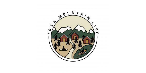 Yoga Mountain Life