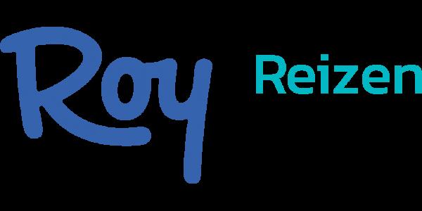 Roy Reizen