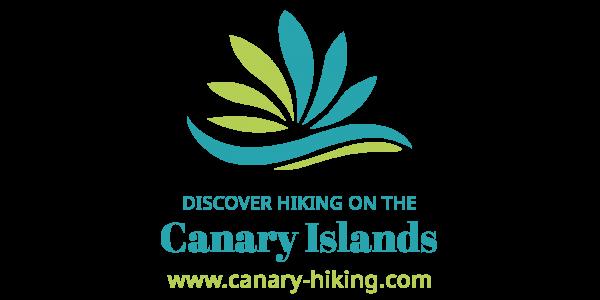 Wandeltochten Canarische Eilanden