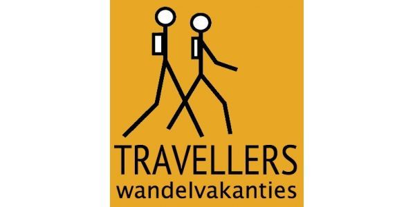 Travellers Wandelvakanties