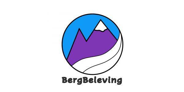 Bergbeleving