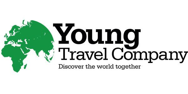 Young Travel Company