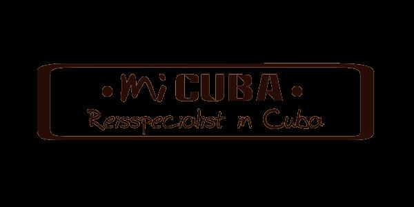 MiCuba Reisspecialist in Cuba