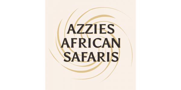 Azzies African Safaris