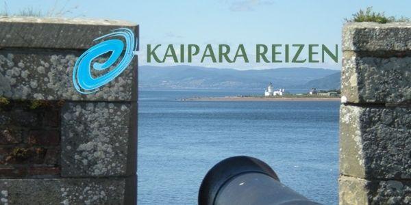 Kaipara Reizen