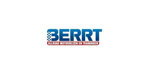 BERRT Allroad Reizen en Trainingen