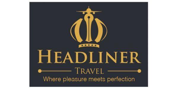 Headliner Travel B.V.