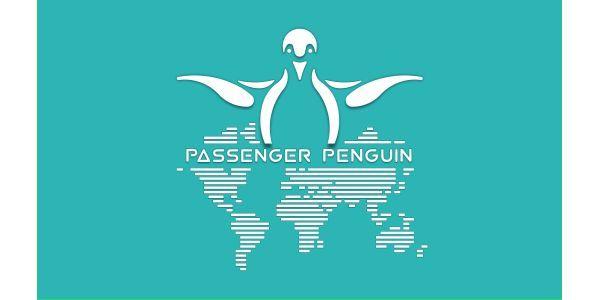 Passenger Penguin