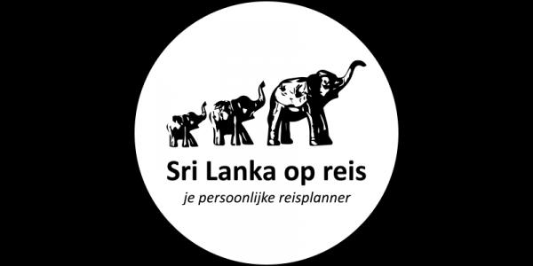 Sri Lanka op reis