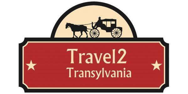 Travel2Transylvania