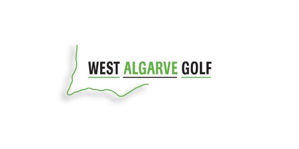 West Algarve Golf
