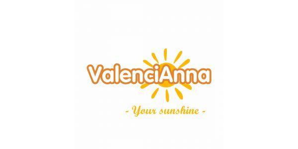 ValenciAnna