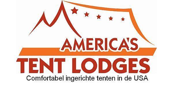 America s Tent Lodges