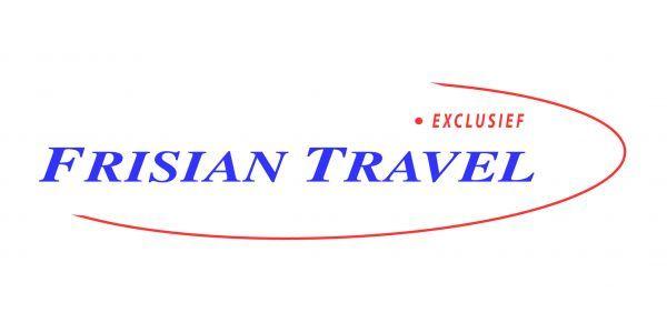 Frisian Travel