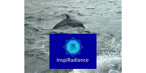 InspiRadiance