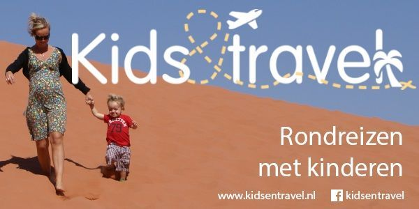 Kids & Travel