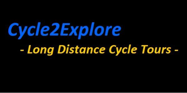 Cycle2Explore