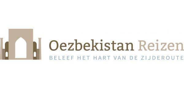 Oezbekistan Reizen
