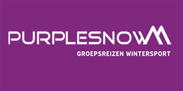 Purplesnow groepsreizen wintersport