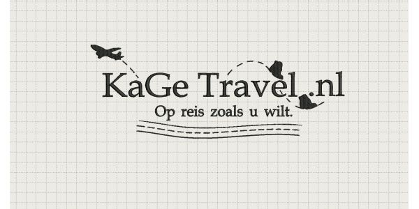 KaGe Travel