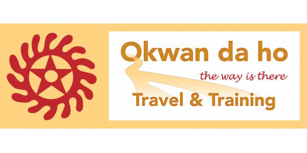 Okwan da ho, Travel & Training
