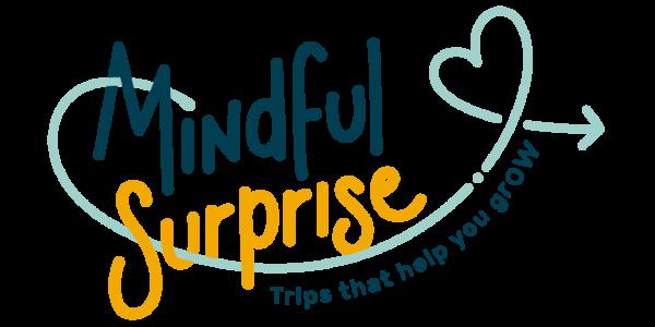 Mindful Surprise