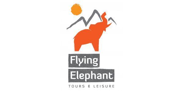 Flying Elephant Tours & Leisure