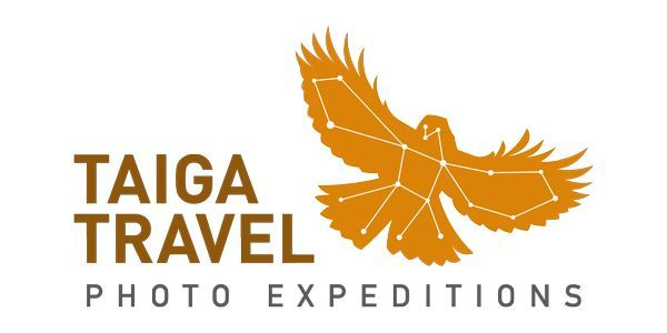 Stichting Taiga Travel