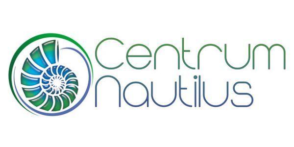 Centrum-Nautilus